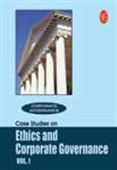 Ethics And Corporate Governance - Vol. I