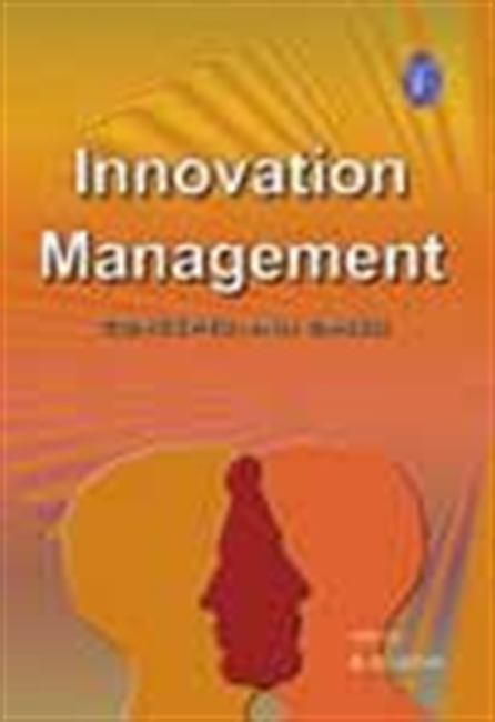 Innovation Management : Concepts And Cases