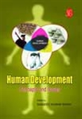 Human Development : Concepts And Issues