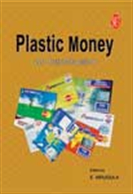 Plastic Money - An Introduction