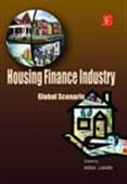 Housing Finance Industry: Global Scenario