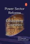 Power Sector Reforms In Developing Countries