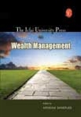 Icfai University Press On Wealth Management