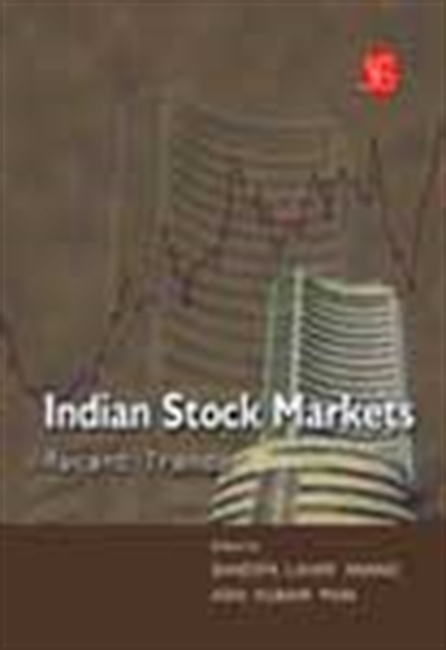 Indian Stock Markets: Recent Trends