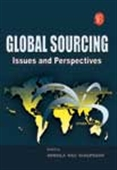 Global Sourcing: Issues & Perspectives