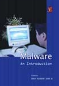 Malware: An Introduction
