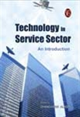 Technology In Service Sector: An Introduction