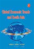 Global Economic Trends And South Asia