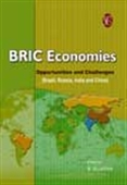 Bric Economies - Opportunities And Challenges (Brazil, Russia, India And China)