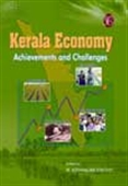 Kerala Economy: Achievements And Challenges