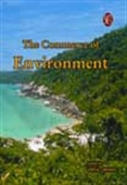 The Commerce Of Environment