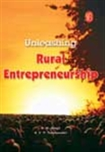 Unleashing Rural Entrepreneurship