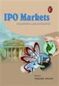Ipo Markets: Perspectives And Experiences