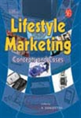 Lifestyle Marketing - Concepts And Cases