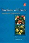 Employer Of Choice - Trends And Experiences