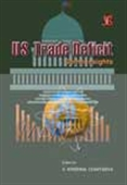 Us Trade Deficit: Some Insights