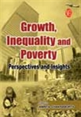 Growth, Inequality And Poverty: Perspectives And Insights
