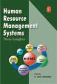 Human Resource Management Systems - New Insights