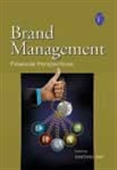 Brand Management: Financial Perspectives