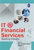 It @ Financial Services: Banking Industry