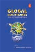Global Remittances - An Introduction