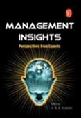 Management Insights: Perspectives From Experts