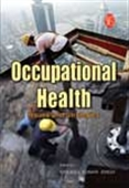 Occupational Health - Issues And Strategies