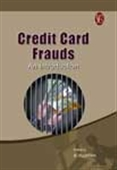 Credit Card Frauds: An Introduction