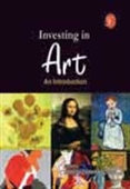Investing In Art: An Introduction