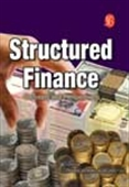 Structured Finance: Concepts And Perspectives