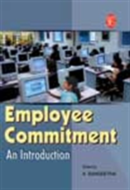 Employee Commitment - An Introduction