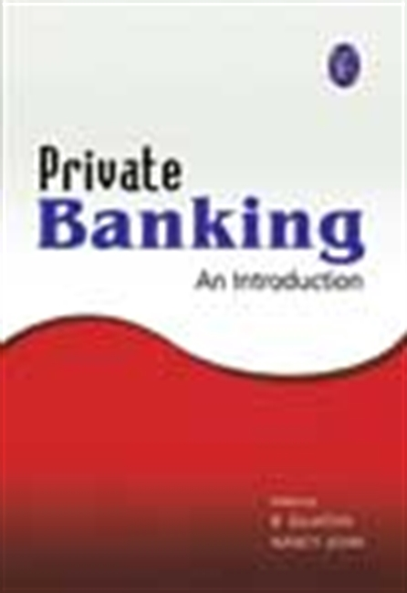 Private Banking: An Introduction