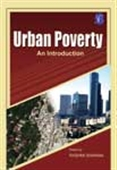 Urban Poverty: An Introduction