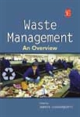 Waste Management: An Overview
