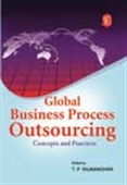 Global Business Process Outsourcing: Concepts And Practices
