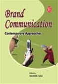 Brand Communication: Contemporary Approaches