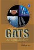 Gats: An Introduction