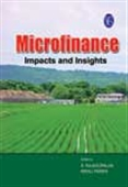 Microfinance: Impacts And Insights