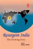 Resurgent India: The Evolving Story