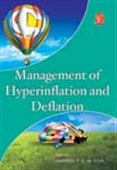 Management Of Hyperinflation And Deflation