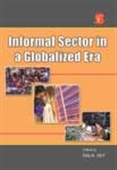 Informal Sector In A Globalized Era