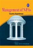 Management Of Npas - Country Experiences