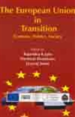 The European Union In Transition