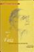 Best Of Faiz: Selected Poetry Of Faiz Ahmed Faiz