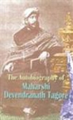 The Autobiography Of Maharshi Devendranath Tagore