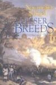 Lesser Breeds - A Novel