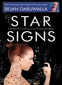 Star Signs: Includes Numerology And Chinese Astrology