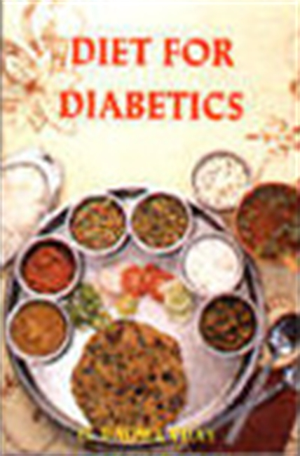 Diet For Diabetics: Made Simple And Delicious