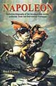Napoleon - The Definitive Biography