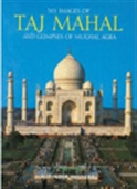 501 Images Of Taj Mahal And Glimpses Of Mughal Agra